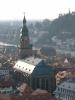 Heidelberg_10