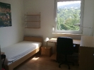 Einzelzimmer-8
