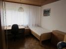 Einzelzimmer-5